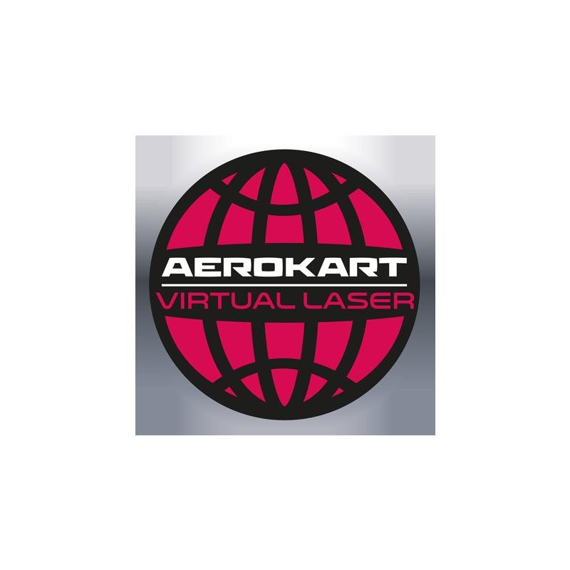 Logo Virtual Laser